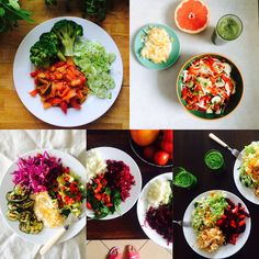 menu2 Whole Plant Based Diet, Vegan, Bruschetta, Eating Well, Health And Beauty, Meal Prep, Healthy Lifestyle, Good Food, Healthy Eating