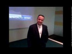 INTRODUZIONE CONVENTION BHIP TONY WORTH AC11