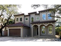 4608 W BEACH PARK DRIVE, Tampa, Florida 33609, MLS T2785089 Single Family Home for Sales