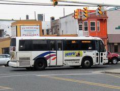 385 Best Gmc Flx Images In 2019 Transportation Buses Kansas City
