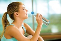 """The """"How To"""" Sack: How to stay Hydrated in extreme summer"""