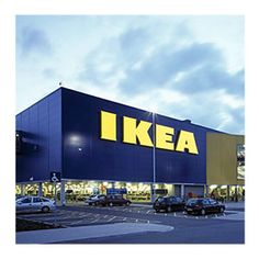 Free Father's Day Breakfast before 11 am at all IKEA locations!