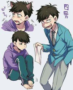 art, drawing, and anime boy image