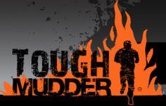 Goal #8 - Compete in #ToughMudder #perthwa