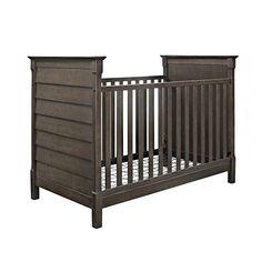 Baby Relax Slade Rustic 2-in-1 Convertible Crib Dorel Asia https://www.amazon.com/dp/B017NX2J2I/ref=cm_sw_r_pi_dp_1vGNxbRWHTT4T