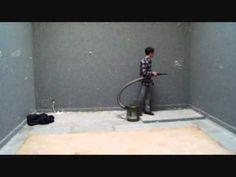 Allan Kaprow - Vacuum Cleaner Fluxus Happening
