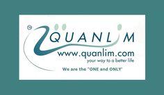 Twitter We Are The Ones, Better Life, Farming, Tech Companies, Company Logo, Twitter, Logos, A Logo, Logo