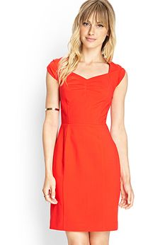 Score must-have dresses for each and every occasion | Forever 21