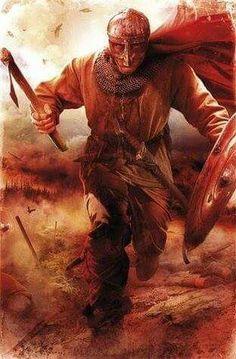 Viking Jarl www.redkinggames.com
