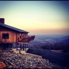 Second Hand Wine Fridge Product Barolo Wine, Temecula Wineries, Virginia Wineries, Buy Wine Online, Wine Subscription, Wine Wall, Stone Mountain, California Wine, Stemless Wine Glasses