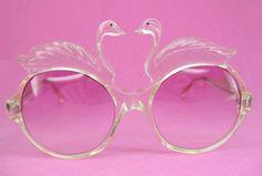 glasses | Sumally