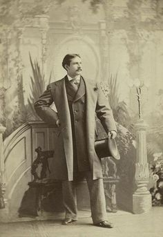 dapper-men-from-the-victorian-era-12