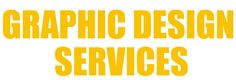 Graphic Designing Services - Rockport Texas