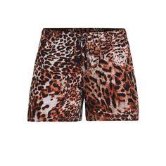 Eu Adorei! e vc sim ou não ?   Shorts rosa  encontre aqui  http://ift.tt/2aFav8i #comprinhas #modafeminina #modafashion #tendencia #modaonline #moda #fashion #shop #imaginariodamulher