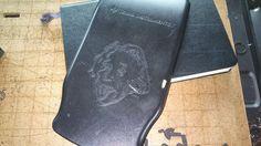 DSC_0285.jpg make your own laser engraver