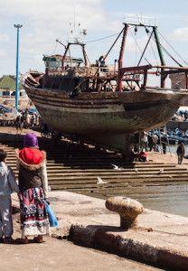 Terranigma: Essaouira, Marokko Sailing Ships, Tangier, Tanzania, Morocco, Sailboat, Tall Ships