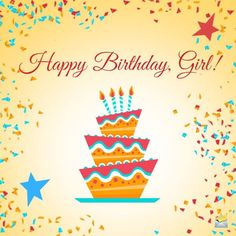 Come rain or come sunshine, you are still the brightest creature around! Happy Birthday, sunshine! Make a wish as you blow your candles today, but remember one thing: someone wishes you were here all the time. Happy Birthday.