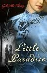 Melbourne, 1943, and Mirabel is seventeen. She's leaving school, designing dresses, falling in love. Then fate intervenes, her forbidden affair is discovered, and JJ is posted back to China where a civil war is raging. Despite all warnings, Mirabel sets off for Shanghai to find him...Little Paradise is inspired by a true story.