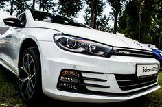 Scirocco GTS by Karolaxd on DeviantArt Scirocco Volkswagen, Vw Corrado, Audi, Automobile, Pure Products, Cars, Vehicles, Golf, Deviantart