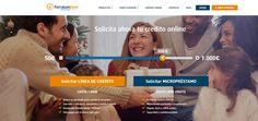 Financiación online: ¿Cuáles son los montos de Ferratum Línea de Crédito? - http://www.fengshuiplus.net/financiacion-online-cuales-los-montos-ferratum-linea-credito/