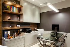 Home Office, Think Small, Small Changes, Vegetable Dishes, Healthy Choices, Improve Yourself, Kitchen Cabinets, Rio, Home Decor