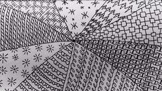 Billedresultat for sock doodle color
