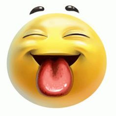 The perfect Huummm QueRico Emoji Animated GIF for your conversation. Discover and Share the best GIFs on Tenor. Animated Smiley Faces, Emoticon Faces, Funny Emoji Faces, Animated Emoticons, Funny Emoticons, Animated Gif, Funny Gifs, Love Smiley, Emoji Love