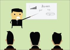 Curs gratuit de investitii la Bursa de Valori in Bucuresti