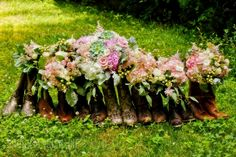 ERICKA & RYAN Photo Studio, Floral Wreath, Valentines, Wreaths, Wedding, Valentine's Day Diy, Valentines Day Weddings, Floral Crown, Door Wreaths