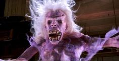 'Ghostbusters' Reboot Director Paul Feig on Lady Ghostbusters & Scary Comedy
