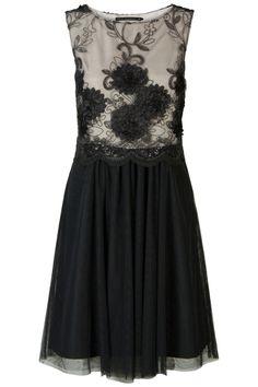 Cilly Dress €129,95 Steps® Officiële Webshop