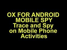 spy gps phone