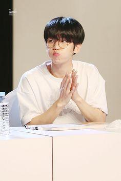 ~ So Cute - Baekhyun EXO