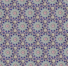 tiles Moroccan Hand Painted Moroccan Tiles - Ceramic Accent Tiles - Kitchen Backsplash Tiles - Decorative Tiles - M Moroccan Tile Backsplash, Decorative Tile Backsplash, Moroccan Tiles, Moroccan Decor, Mosaic Tiles, Islamic Patterns, Tile Patterns, Geometric Patterns, Moroccan Kitchen