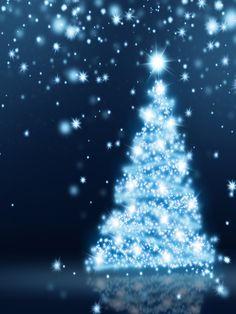 Shining Tree / 9438