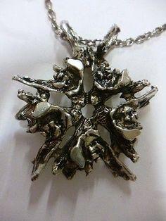 Bilderesultat for Alpo Tammi from Finland Unique Necklaces, Unique Jewelry, Pewter, Scandinavian, Jewerly, Brooch, Finland, Pendant, Ebay