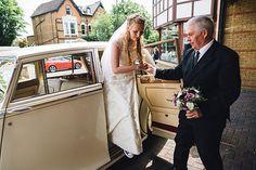 Naomi-Phil-wedding-141.jpg
