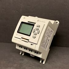Allen Bradley 2080 Lc10 12qwb 2080 Lcd Micro8100 Controller And Lcd Display 12pt Gaming Products Lcd Electronic Products
