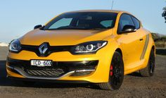 Megane Rs, Car Engine, Release Date, Engineering, Bmw, Cars, Vehicles, Autos, Electrical Engineering