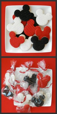 mickey mouse Minnie Mouse Candy Bar, Mickey Mouse Desserts, Mickey Mouse Treats, Mickey Mouse Clubhouse Cake, Mickey Mouse Cupcakes, Mickey Mouse Clubhouse Birthday Party, Mickey Birthday, Mickey Party, Birthday Cake