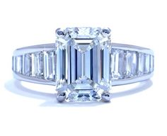 @karadiamonds #diamonds #luxury #fashion