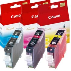 Canon Ink Cartridges for sale at cheap prices from ITF Supplies. We stock a large range of Canon Inkjet Cartridges and Canon Printer Ink available online. Canon Cartridge, Toner Cartridge, Canon Toner, Canon Print, Cheap Ink, Printer Ink Cartridges, Laser Printer, All Brands, Blog