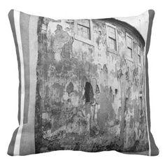 ANOTHER WALL - LISBON Pillow $55.95 #lisbon #portugal #lisboa #homeaccessories #pillow