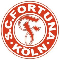 Fortuna Köln vs Erzgebirge Aue May 07 2016 Live Stream Score Prediction Soccer Logo, Football Team Logos, Football Soccer, Soccer Teams, Karlsruher Sc, Bundesliga Live, Championship League, Germany Football, Badge