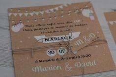 DSC_0434 T 62, Scrap, David, Wedding Ideas, Birth