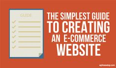 Hope you are doing great. Nice to see that you are trying to create an eCommerce website. It is far more simple than it sounds. All you need to know is aptly using the WordPress platform (I'll take you through that in this guide) and no coding whatsoever !