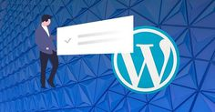 NEW POST: WordPress Blog Post Checklist: Post with Confidence with the Pre-Publish Checklist Plugin. Installing this plugin has helped our team ensure that we dont publish anything we arent 100% confident is ready to be public. Link in bio . . #awesomewebdesigns #WordPressblogpostchecklist #SEO #blogtips #wordpressplugins Wordpress Plugins, Blog Tips, Confident, Seo, Web Design, Public, Awesome, Link, Instagram