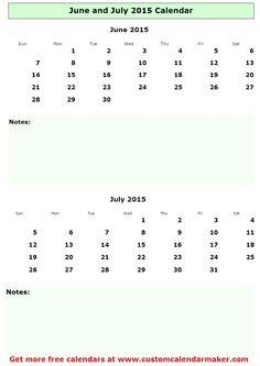 calendar to print 2015 calendar printable 2016 calendar october calendar september printable templates free printable word doc exclusive collection