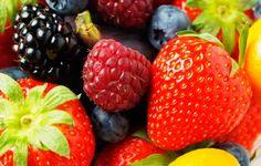 11 цікавиx фактів про ягоди | Рідний Київ