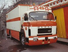 Recreational Vehicles, Trucks, Classic, Modern, Bern, Antique Cars, Derby, Trendy Tree, Camper